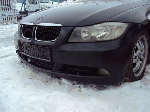 Dezmembram BMW E90 - 2006 - 318