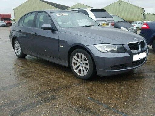 Dezmembram BMW E90 320I ES benzina 2007 N46B20B