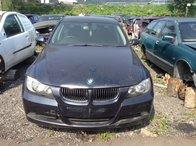Dezmembram BMW E90 Seria 3 2005