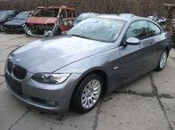 Dezmembram BMW E92 330 2008