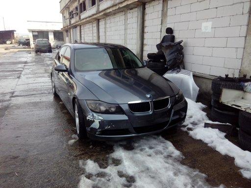 Dezmembram BMW SERIA 3(E 90),AN 2006,2.0 DIESEL,ti