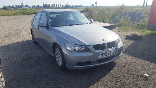 Dezmembram BMW Seria 3 - E90 - 2005 - 2.0diesel -