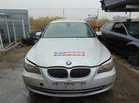 Dezmembram BMW seria 5 E61 525D , 3.0 Diesel , tip motor 306D3 , fabricatie 2008