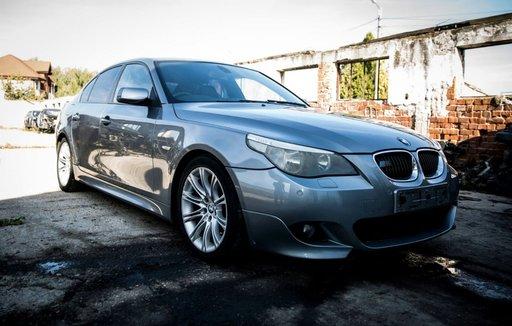 Dezmembram BMW Seria 5 M 3.0 Diesel E60