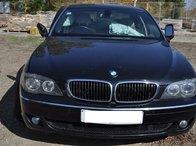 Dezmembram BMW SERIA 7