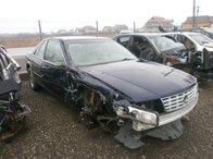 Dezmembram Cadillac Seville, 1998