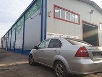 Dezmembram Chevrolet Aveo 2011 1.4 16v F14D4 74kw,101cp