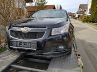 Dezmembram Chevrolet Cruze 2.0 Diesel