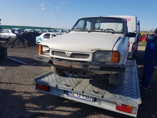 Dezmembram Dacia 1300,1310,break,papuc benzina si diesel