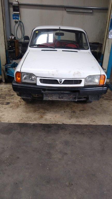 Dezmembram Dacia 1310. Benzina, an fabricatie 1997