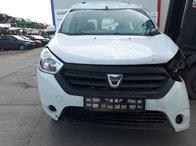 Dezmembram Dacia Dokker 2013 1.5 DCI K9K-C6 E5