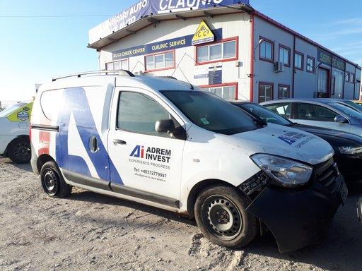 Dezmembram Dacia Dokker 2013 1.5DCI