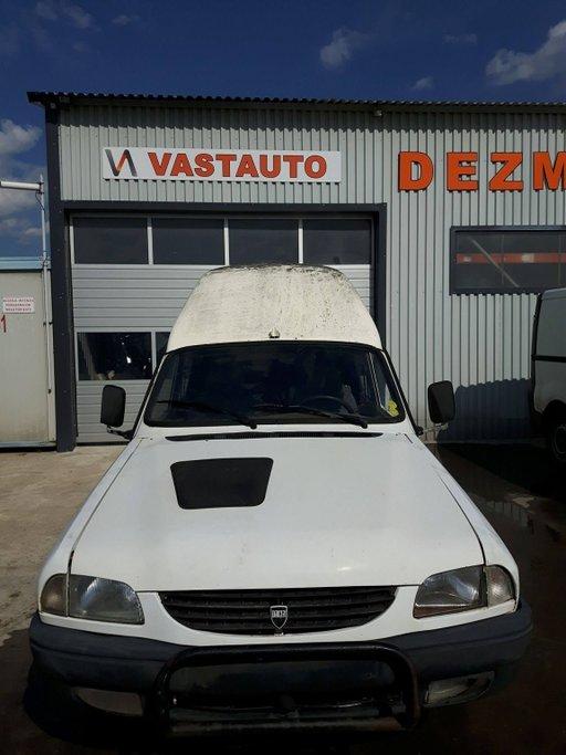 Dezmembram Dacia Double Cab 1 9 D 4X4