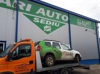 Dezmembram Dacia Duster 2012 1.5 dci 110cp K9K 898 4X4