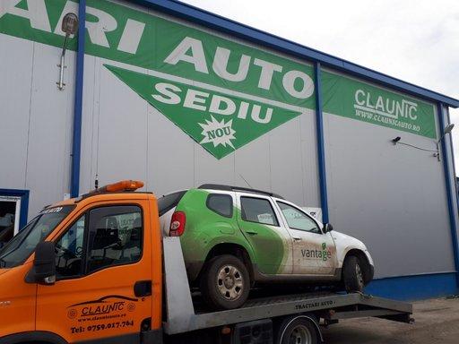 Dezmembram Dacia Duster 2012 1.5 dci 110cp K9K 898