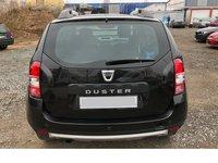 Dezmembram Dacia Duster 2016