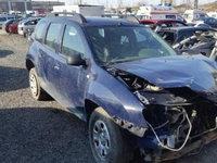Dezmembram Dacia Duster 4x2 1600 16v