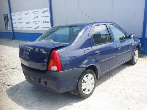 Dezmembram Dacia Logan 1.4 MPI 2005 E3