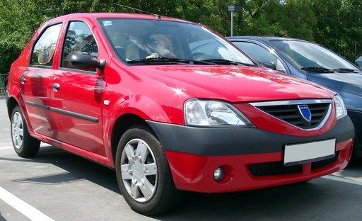 Dezmembram Dacia Logan 1.5dci euro3