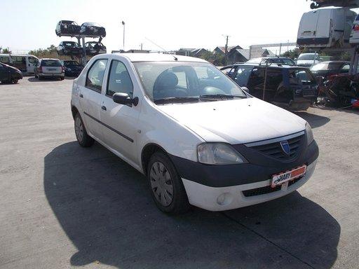 Dezmembram Dacia Logan 1.5DCi