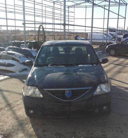 Dezmembram Dacia Logan 2005 1.5 dci