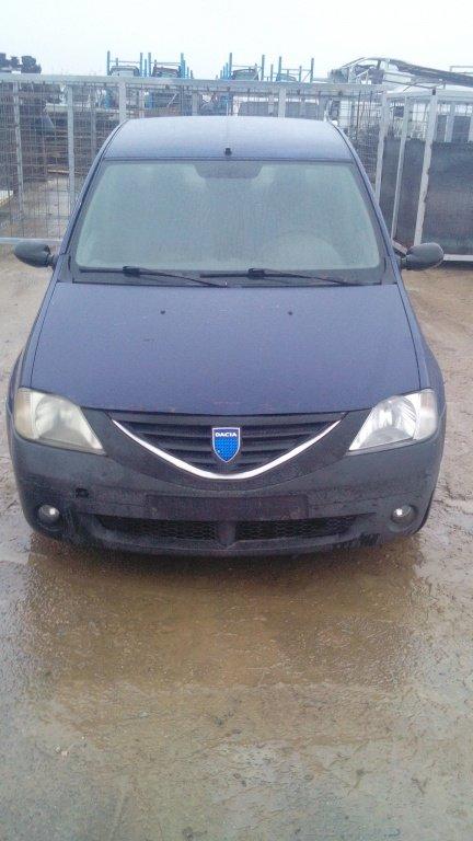 Dezmembram Dacia logan 2005