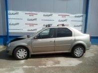 Dezmembram Dacia Logan 2010 1.5 DCI E4 K9K 796