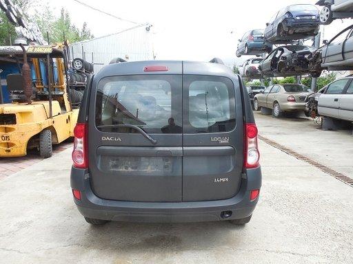 Dezmembram Dacia Logan Mcv 1.4benzina An 2007