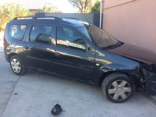 Dezmembram Dacia Logan MCV