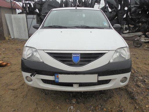Dezmembram Dacia Logan motor 1.5dci an 2006