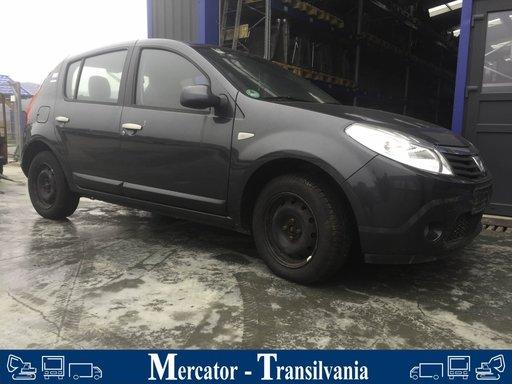 Dezmembram Dacia Sandero   1.5 DCI  