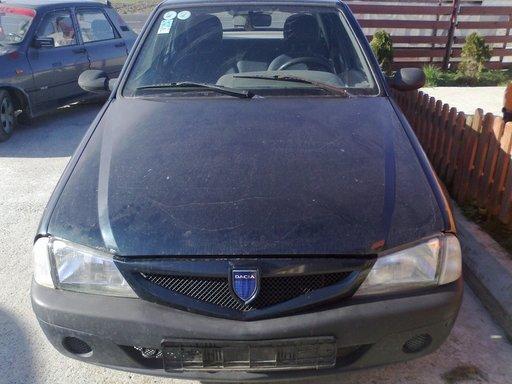 Dezmembram Dacia Solenza motor 1.4b an 2003