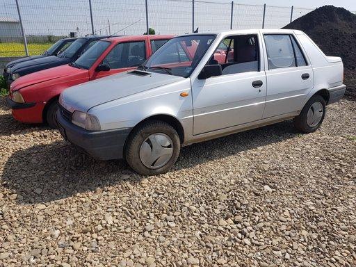 Dezmembram Dacia Solenza,Super-Nova,Nova