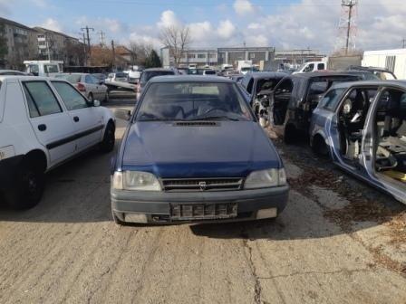 Dezmembram Dacia Super Nova