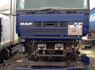 Dezmembram DAF XF 95-430 , fabr 2003