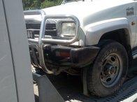 Dezmembram Daihatsu Feroza 1,6 benzina an fab 1995