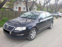 Dezmembram/ dezmembrez/ piese VW PASSAT 1.9 TDI 2005-2010