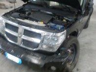 Dezmembram Dodge Nitro 2 8 Crd 2009