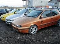 Dezmembram Fiat Bravo model 2001 coupe