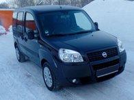 Dezmembram Fiat Doblo 2006-2009