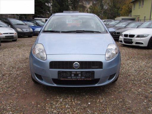 Dezmembram Fiat Grande Punto 2006-2008