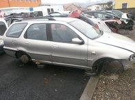 Dezmembram Fiat Palio combi, 1997, 1,6 benzina