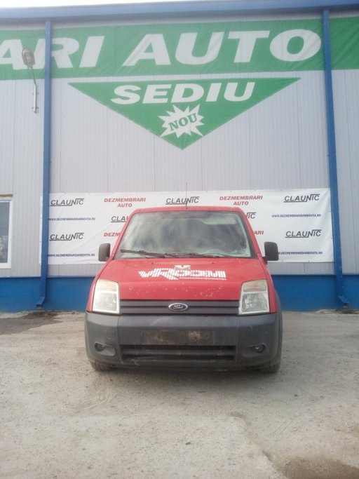 Dezmembram Ford Connect 2007 1.8 TDCI R3PA, injectie Siemens