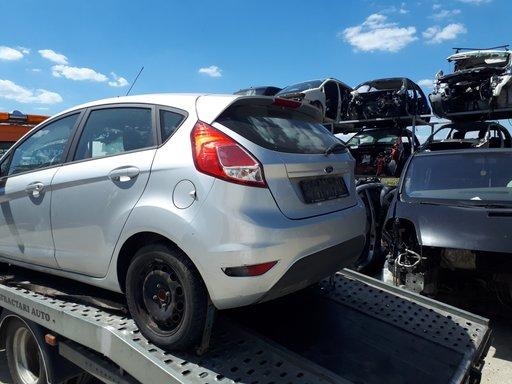 Dezmembram Ford Fiesta 2014 1.5 TDCI UGJC 55kw