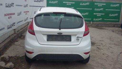 Dezmembram Ford Fiesta VI 1.25 SNJB