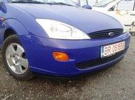 Dezmembram Ford Focus 1 - 1.8i - 2001