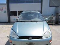 Dezmembram Ford Focus 1 4 i 1999 - 2004