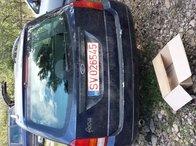 Dezmembram ford focus 1.8 benzina 2001