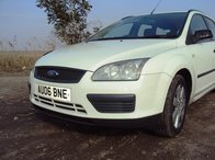 Dezmembram Ford Focus 2 Break - 2006 - 1.8TDCi - 115cp