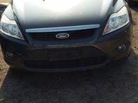 Dezmembram Ford Focus 2 face-lift 2008-2010